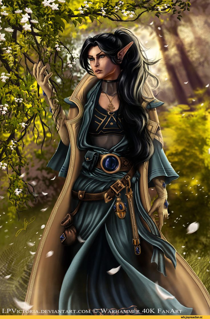 25+ best High Elf Names ideas on Pinterest | Elf warrior ...