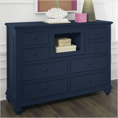 Best Navy Blue Bedroom Furniture Pictures Room Design Ideas