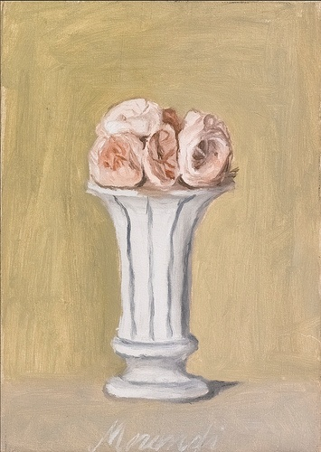 Living Room Decorating Ideas For Apartments For Cheap: Giorgio Morandi Https://www.artexperiencenyc.com/social