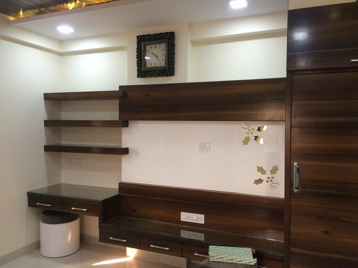 Looking for living room Tv Unit design ideas? Here's a some showcase designs of amazing Tv unit design for living room interior that are complemented with beautiful modern TV wall units and wall mounts..