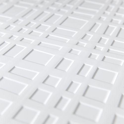Orange Rubber Flooring Tiles - Every Floor Direct Colour Trends