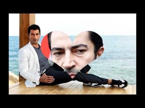 Fotos que farão você se apaixonar por Kenan İmirzalıoğlu, o Ezel