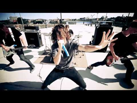 Spies Like Us- Happy Endings Only Happen in Movies - YouTube.. I just found this band i really like them!