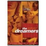 The Dreamers (Original Uncut NC-17 Version) (DVD)By Michael Pitt