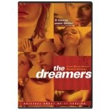 The Dreamers (Original Uncut NC-17 Version) (DVD)By Michael Pitt