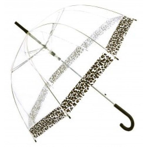 7.21$  Watch now - http://vizrh.justgood.pw/vig/item.php?t=e427t6i13809 - Ladies Full Size Clear Bubble Dome Umbrella 7.21$