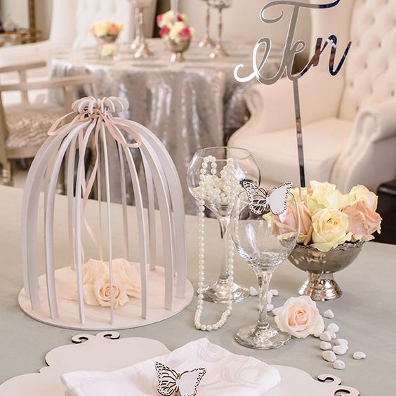 Wedding Accessories | Heart Crafted | Wedding Guide