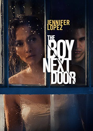 Jennifer Lopez stars as Claire Peterson, a high school literature teacher struggling to get back in the dating game after separating from her cheating husband. When handsome and charismatic nineteen year old Noah moves in next door, Claire has a moment of weakness that leads to an extremely intense and intimate night together. Noah's attraction quickly turns into a dangerous, violent obsession, forcing Claire to her limits as she protects her world from being torn apart.