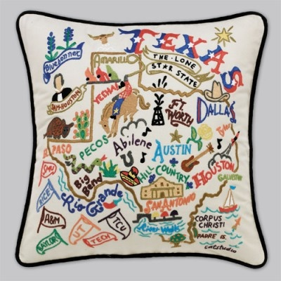 I just need to suck it up, pay $150 and love this pillow forever