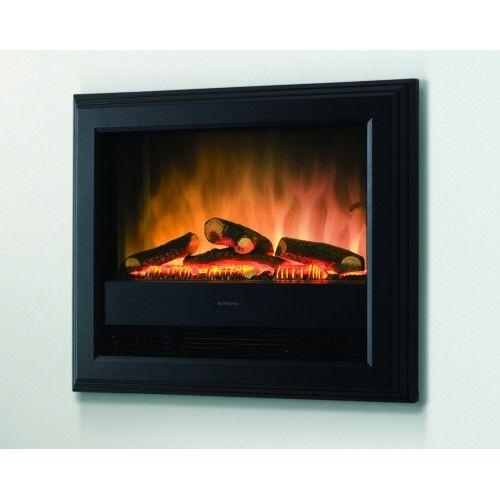 Dimplex Bach wall mounted electric fire available from our website http://www.hrhsolutions.co.uk/heating-supplies/heating-electric-fires/dimplex-bch20-Bach