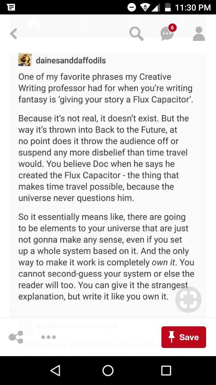 Pin By Elisa Anne On Writing Writing Writing Fantasy Writing Tips