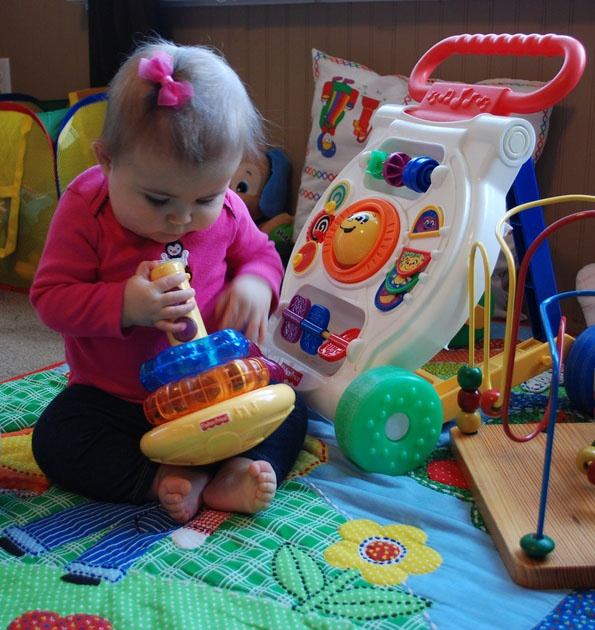 an analysis of physical development of infant Research shows children with autism spectrum disorders exhibit some  this is an excerpt from advanced analysis of motor development by  were examined with the bayley scales of infant development ii (bsid ii.