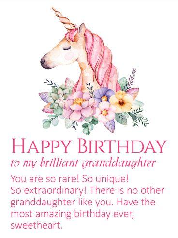 24 besten birthday cards for grandson bilder auf pinterest. Black Bedroom Furniture Sets. Home Design Ideas