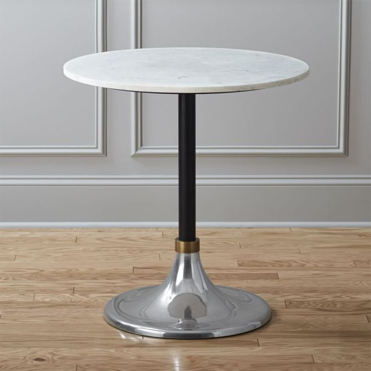 Modern Round Pedestal Dining Table 274 best ff&e | tables images on pinterest | dining tables