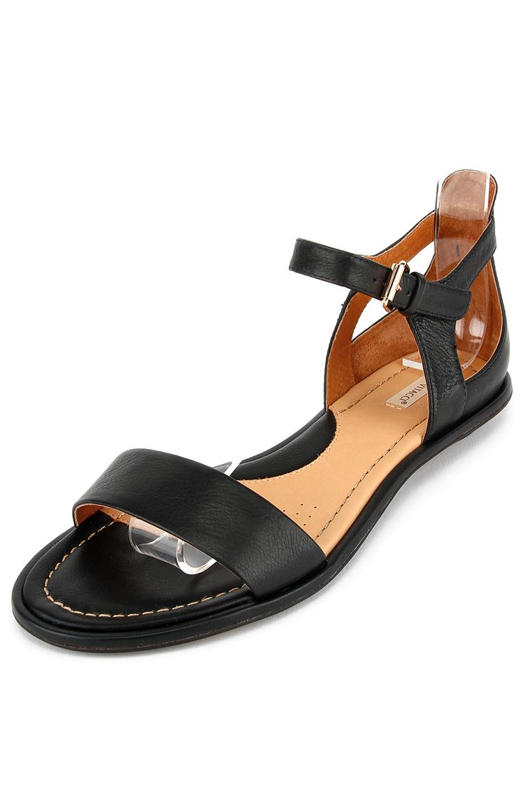 Купить женские сандалии в интернет магазине KupiVip недорого
