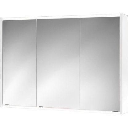 1000+ ιδέες για spiegelschrank 100 cm στο pinterest | badezimmer
