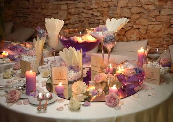 Click to enlarge image confetti-matrimonio.jpg