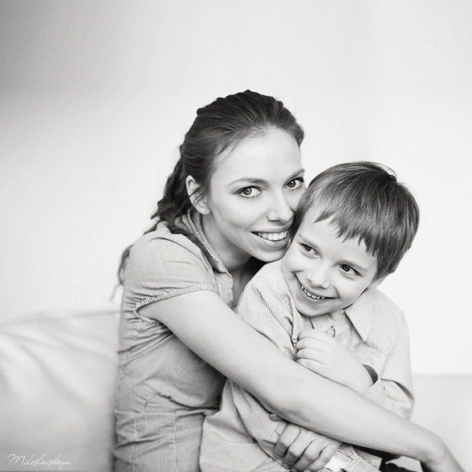 *** by Elena Miloslavskaya on 500px