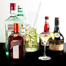 Cocktail Basics — The Hows and Whys of Mixing Cocktails (& the Kickoff to our Summer Sippin' Series): Happy Hour, 500 Somewh, Mixed Cocktails, Cocktails Hour, Drinks Recipe Rr, Cocktails Mixed, Cocktails Basic, Cocktails Recipe, Drinks Recipes Rr
