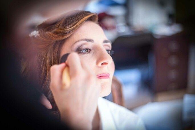 Il makeup perfetto per il tuo matrimonio  #makeup #trucco #wedding #matrimonio #bride #sposa #beauty #look #fashion #truccatore #truccatrice #makeupartist #mua