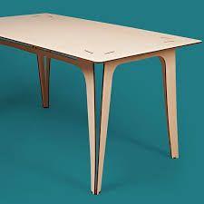 Resultado de imagen para cnc furniture