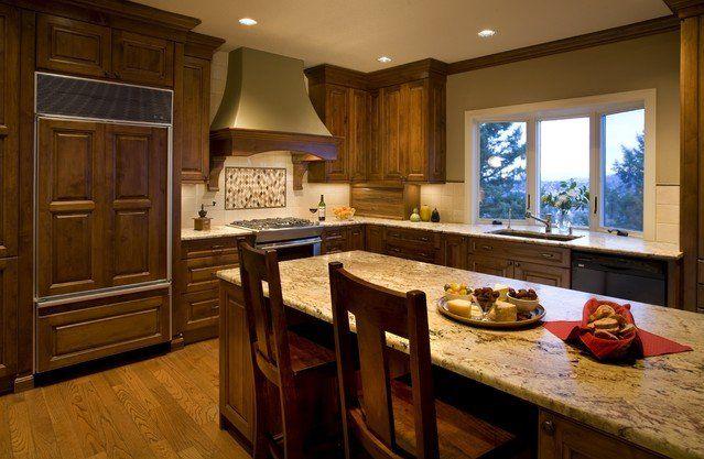 503840277037827498 on Kitchen Window Ideas