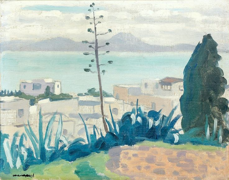 17 best images about albert marquet on grace o malley followers and gouache