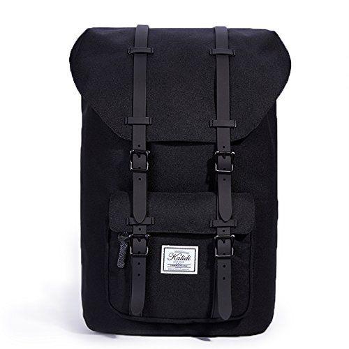 KALIDI 17 Zoll  Laptop Rucksack Backpack Schulrucksack fü... https://www.amazon.de/dp/B01HRLBI00/ref=cm_sw_r_pi_dp_x_SM7XybP40P3N7