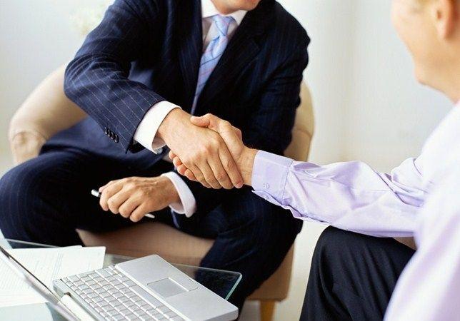 10 Dicas para Você Negociar Melhor