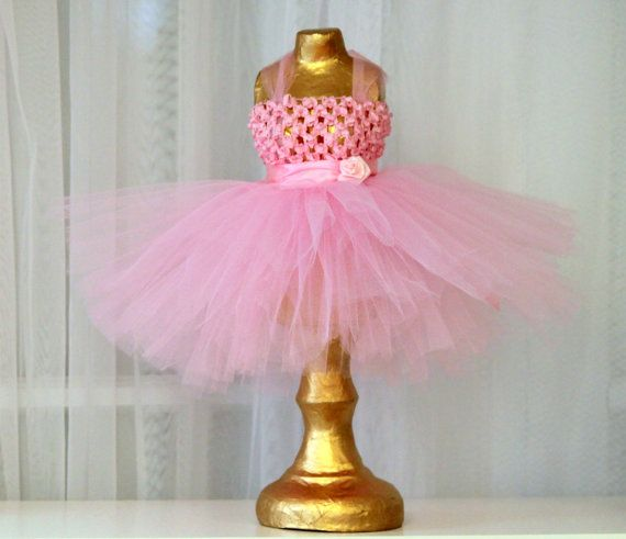 Best pink party ideas images on pinterest
