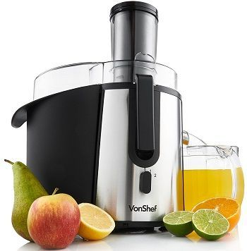 best juicer machine http://juicymakers.com/best-juicers-guide/benefits-of-juicing-once-a-day/ http://juicymaker.com/best-juicers-guide/benefits-of-juicing-once-a-day/