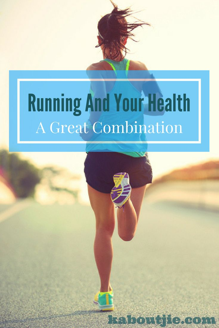 Running And Your Health – A Great Combination Running is great for getting fit and it also comes with many more benefits that will improve your quality of life.   #guestpost #running #fitness #jogging #getfit #runningandyourhealth #health #gethealthy #getfit #fitness #run #jog #runner #joggers