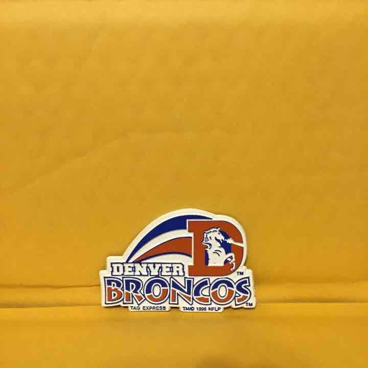 81 Best Images About Denver Broncos Football Nfl Throwback