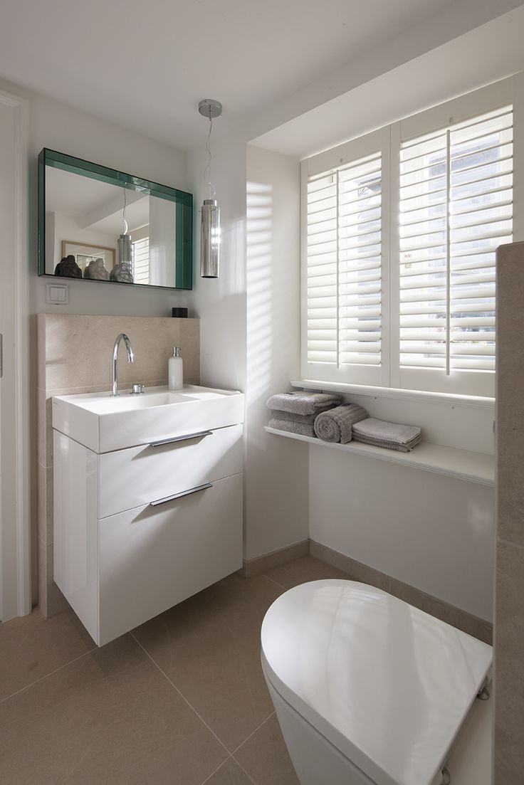 19 best shutters bathroom images on pinterest shutters