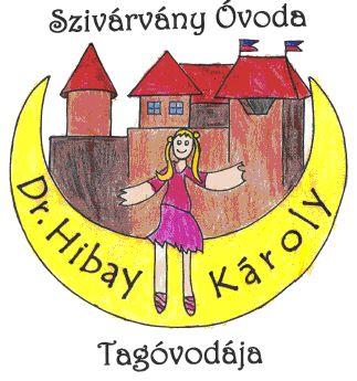 www.egriovodak.hu - Belvárosi Óvodák - Szivárvány Óvoda - Dr. Hibay Károly Tagóvoda