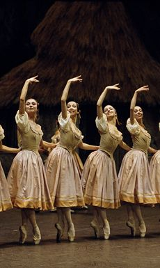 Paris Opera Ballet - GiselleBody, Paris Opera Ballet, Ballet Ballet, Friends Dance, The Ballet, Ballet Costumes, Ballet Beautiful, Ballet Inspiration, Dance Ballet