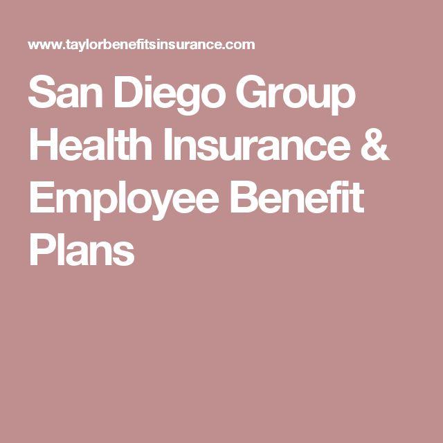 25+ unique Health insurance broker ideas on Pinterest Health - aflac claim form