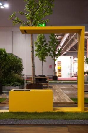 Acqua & Design  http://www.officinamarocchi.it/index.php?q=static/nessie