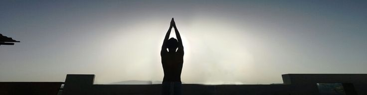 Yoga Certification - Get yoga teacher certification at Goa. Abhyudaya Yoga provide you yoga teacher certification course in India.