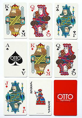 1970s-OTTO-High-Fidelity-playing-cards-Nintendo-Japan