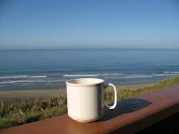 This is what I need right now. To be at Cape Cod enjoying the morning view <3 Where's your fave place on earth?