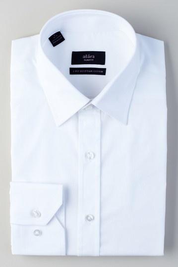 49 best dress sports shirts images on pinterest sports for Crisp white dress shirt
