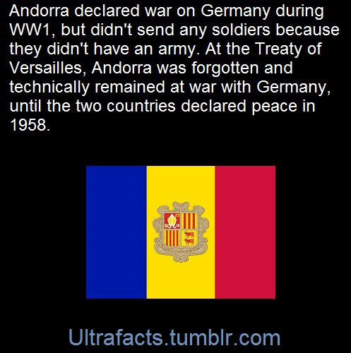 ultrafacts: Source Follow Ultrafacts for more...