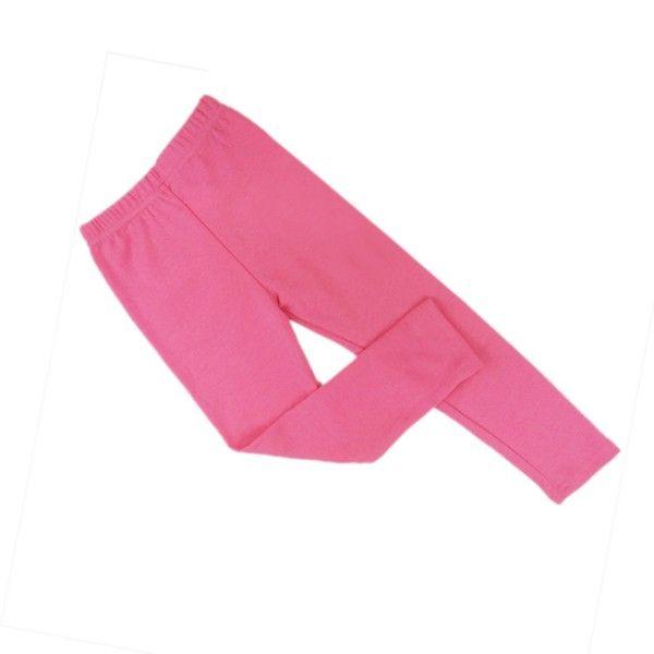 Soft Leggings for Kids //Price: $9.99 & FREE Shipping //     #skinny #leggings #hotgirls