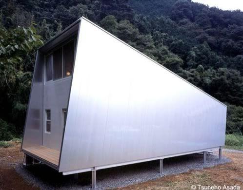 casa-movil-aluminio
