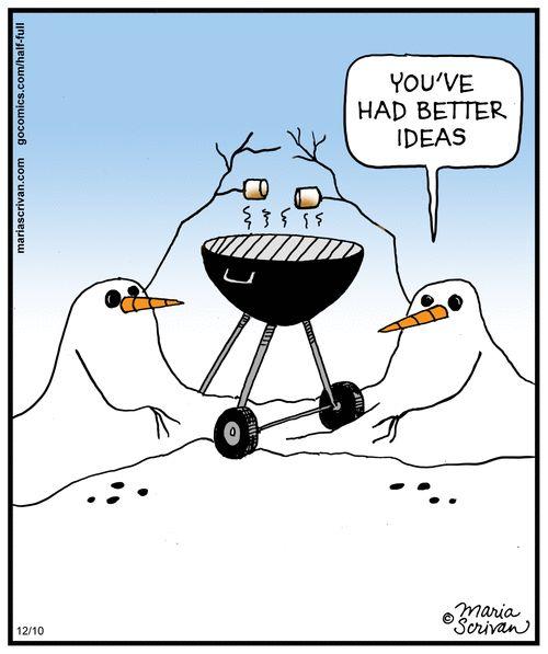 Best 25+ Winter Jokes Ideas On Pinterest