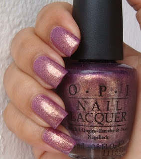 OPI, Its My Year. Got it today and I LOVE it! http://media-cache4.pinterest.com/upload/150448443771962287_uEMp6l13_f.jpg