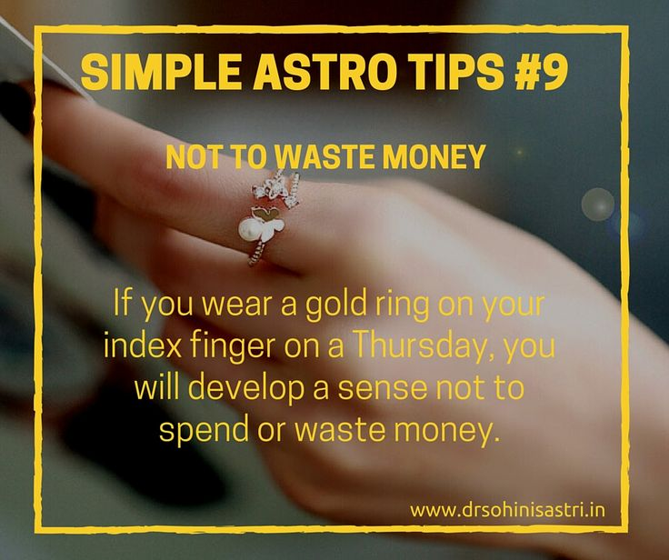 Do you have a habit of spending unnecessarily. Then check this. #astrology, #AstroTip, #AstrologicalTip, #money, #SavingMoney