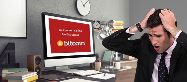Is Your PC At Risk With Newly Found Ransomware Virus?