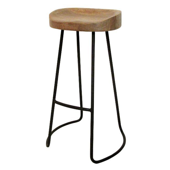 Vavoom Emporium - Aria Bar Stool, $265.00 (http://www.vavoom.com.au/aria-bar-stool/)
